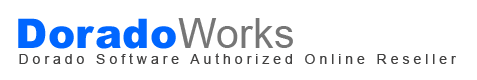 DoradoWorks.com - Dorado Software - Infrastructure Management Software